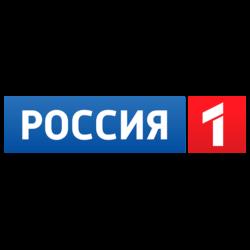 Россия-1_600x600