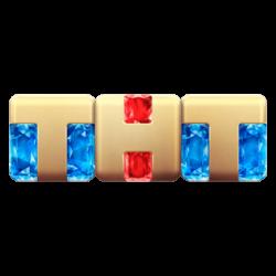 TNT_600x600